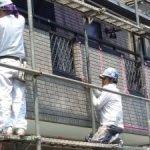 建設会社「T.s life」社長・永橋文明容疑者が部下の子供に暴行で逮捕!6歳男児にやったことがヤバイ…(画像あり)