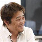 【逮捕】高畑裕太「僕、性欲が強くて」「下ネタ好き」→ 結果wwwwwww(画像あり)