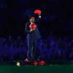 【リオ閉会式】安倍マリオに対する海外の反応がガチでヤバイ件wwwww ※画像・動画あり【東京オリンピック】