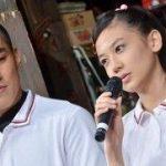 【衝撃】高畑裕太と「まれ」で共演した清水富美加が爆弾発言wwwwww(画像あり)