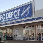 【炎上】PCデポのサポート契約解除料詐欺事件、とんでもない事態に発展・・・(証拠画像あり)