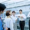 【警告】中小企業に就職するのは絶対にやめておけwww理由wwwww