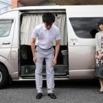 【正体】高畑裕太の女弁護士・渥美陽子さんの経歴が凄すぎるwww(画像あり)