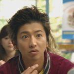 【キムタク終了】タマホームCMから木村拓哉が消えた理由www(動画・画像あり)