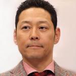 【行列・態度】東野幸治が『24時間テレビ』に出演できない驚きの理由wwwww