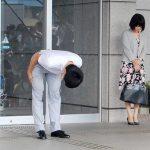 【衝撃】高畑裕太に被害女性について質問した結果…怖すぎだろ…(画像あり)