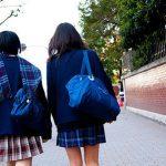 日テレアックスオン鈴木健太を逮捕!女子高生とスッキリした値段www(画像あり)