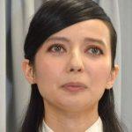 ベッキー、妹のいるアメリカに語学留学で日本脱出!!?海外逃亡を決意した理由wwwww(画像あり)