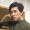 【逮捕】高畑裕太のあだ名が「モンスター」の理由wwwキャバクラや合コンでとんでもない発言をしていたwww