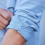 【警告】Yシャツの腕まくりをしてる社会人ガチでヤバイぞwww衝撃事実www