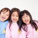 【衝撃】幼稚園「ヤクザの子供は入園拒否します」→ 結果wwwwwwww