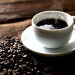 【警告】コーヒーを飲みすぎてる奴、ガチでヤバイぞwww衝撃事実wwwww