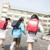 【YouTuber】日本の小学生、もうめちゃくちゃwwwww(※衝撃動画・画像)
