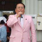 井脇ノブ子(性別:女)の現在ww性同一性障害説のある小泉チルドレンの1人が爆報フライデーで衝撃告白!!【昔・若い頃の画像あり】