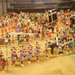 【歴史】関ヶ原の戦い「真の裏切り者」をご覧下さいwwwww(画像あり)