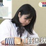 【炎上】NHK貧困女子高生「うらら」のTwitterを特定して叩いてた奴らに警告wwwww(画像あり)