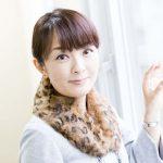 【かわいい】丸岡いずみアナがミヤネ屋に6年ぶりに登場した結果www(画像あり)