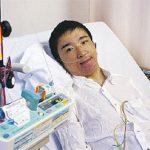 【僕は生きたい】心臓に難病の宮城篤さん「1億4500万円」の募金→ 結果・・・(画像あり)