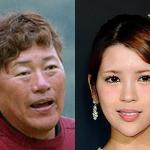 【継父】坂口杏里の父親・尾崎健夫にビデオ出演の件で突撃取材した結果wwwww(画像あり)