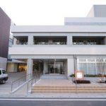 【特定】高畑裕太の入院先「心療内科病院 楽山」の設備が凄すぎるwww(画像あり)