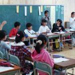 【熊本地震/寄付】益城町・広安西小学校でとんでもない募金開始www炎上wwwww(画像あり)