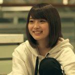 【炎上】日本一可愛い永井理子がテラスハウスで寺島速人と密会ベッドwww彼氏彼女の関係になっていたことがメンバーの告発で発覚www【画像あり】