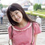 【加村真美】1000年に2人目の美少女の画像をご覧下さいwwwあまちゃんと同じ岩手県出身www