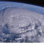 【2016】台風16号の最新進路予想図ガチでやばい…(米軍・気象庁)