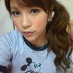 【速報】消えた坂口杏里の現在、大人ビデオでデビューww東スポがパッケージ写真入手www(画像あり)