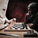 【トラブル】民泊仲介サイト「Airbnb」の黒人差別の闇が深すぎる…(画像あり)