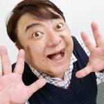 【リバウンド】彦摩呂の現在が太りすぎでやばい…病気で死にそう…(画像あり)
