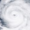 【2016】台風18号の最新進路予想図、米軍も気象庁もガチでやばい…(画像あり)