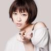 【愕然】宇多田ヒカル(年齢33歳)の現在の劣化画像がやばいwwwwwww