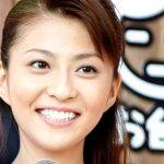 【感動】小林麻央がブログ「KOKORO.」を開設した真の理由…これは泣けるわ…