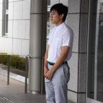 【釈放】高畑裕太が埼玉県内の病院に入院の理由wwwwwwww(画像あり)