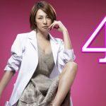 米倉涼子「ドクターX」第4シリーズ初回視聴率と2ch感想wwwww(画像あり)