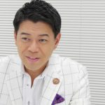 【ブログ】長谷川豊が「人工透析患者を殺せ」炎上の言い訳を開始ww「殺せ」という過激なタイトルを付けた理由www