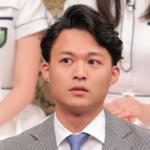 【長男】貴乃花親方と花田景子の子供・花田優一がイケメンに成長してる件www(画像あり)
