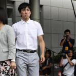 高畑裕太の弁護士、被害女性の衝撃発言に対して緊急のコメントwww(画像あり)
