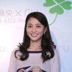 【ブログ更新】小林麻央さん新たな病気を発症…帯状疱疹の症状やばい…【KOKORO】