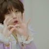 明日花キララ彼氏・伊野尾慧の髪がハゲすぎな件wwwww(画像あり)