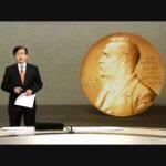 【悲報】韓国がノーベル賞を受賞できない理由wwwww