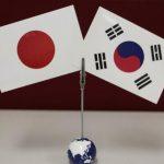 【大阪】韓国人観光客に高速バスチケット差別wwわさびテロに続いてとんでもないことがwww(画像あり)
