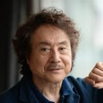 【急死】平幹二朗さん自宅で死去…死因は…月9ドラマ「カインとアベル」に出演中の俳優(画像あり)