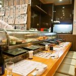 【差別】大阪寿司屋『市場ずし』が韓国人客にわさびを増量していた理由www【難波店・画像あり】