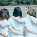 【枕】慶応大学ミスコン中止、集団暴行の他にヤバすぎる疑惑浮上!!!(画像・動画あり)