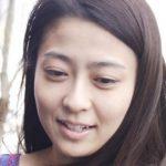 【悲報】小林麻央さんブログKOKOROの最新内容…2ch「やっぱ抗がん剤はキツいんやな」