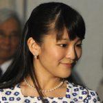 【衝撃】眞子さま、彼氏との熱愛スキャンダル写真流出www(週刊女性・画像あり)