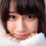 【バカッター炎上】慶應大学の学生がアイドルに「性的暴行」を予告→その後www(画像あり)