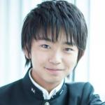 【こども店長】加藤清史郎の現在、低身長だけど向井理似のイケメンに成長www(画像あり)
